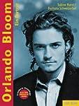 Orlando Bloom (Stars! 11)