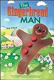 Gingerbread Man Big Book (Literacy Links Plus Big Books)