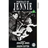 Portrait of Jennie [VHS] [UK Import]