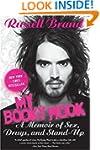 My Booky Wook: A Memoir of Sex, Drugs...