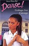 """Afficher """"Danse !<br /> Grabuge chez Camargo"""""""