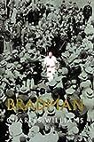 Bradman: An Australian Hero (0316880973) by Williams, Charles