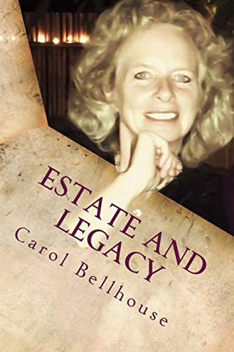 Estate and Legacy