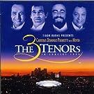 Les Trois t�nors  -Concert 1994