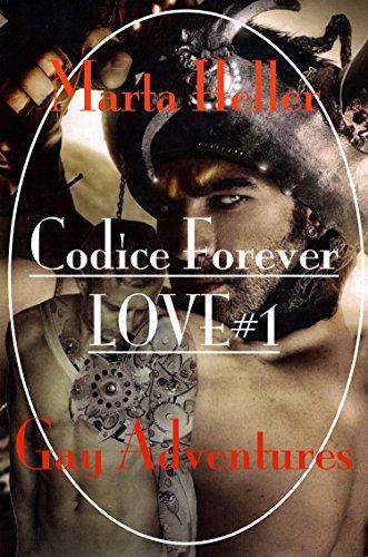 Codice Forever Love#1 PDF