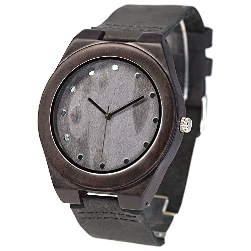 ibigboy-retro-del-reloj-de-pulsera-de-madera-con-correa-de-cuero-marron-japon-movimiento-de-cuarzo-r