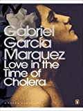 Love in the Time of Cholera by Garcia Marquez, Gabriel ( Author ) ON Sep-06-2007, Paperback (0141189207) by Garcia Marquez, Gabriel