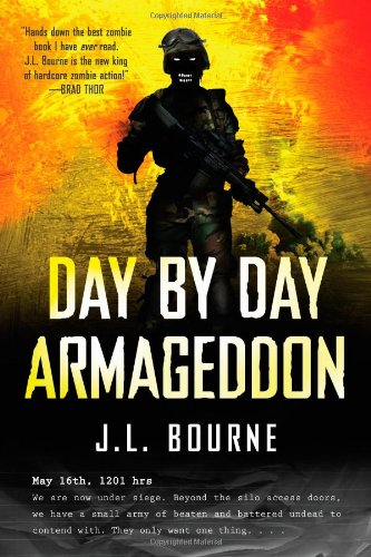Day by Day Armageddon (Omega Days 2 Ship Of The Dead compare prices)