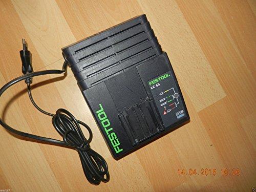 Festool-LADEGERT-LC-45-230V-00491820