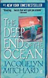 The Deep End of the Ocean (0002255995) by Mitchard, Jacquelyn