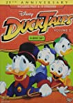 DuckTales Volume 2 (Bilingual)