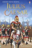 Julius Caesar (Young Reading (Series 3)) (Young Reading (Series 3)) (0746075103) by Firth, Rachel