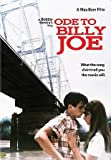 Ode To Billy Joe (1976) /ビリー・ジョー/愛のかけ橋 [Import] [DVD]