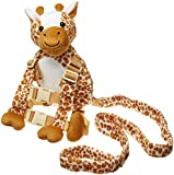 Goldbug Animal 2 in 1 Harness, Giraffe