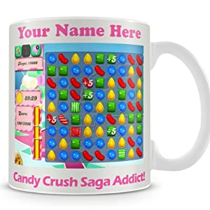 Related Pictures candy crush saga scrabble free 100 doors of revenge