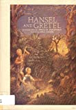 Hansel and Gretel (0399217339) by Grimm, Jacob