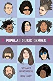 Popular Music Genres: An Introduction