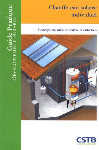 Chauffe eau solaire pas cher for Chauffe piscine express