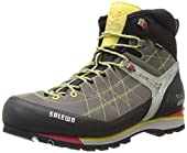 Salewa Men's Rapace GTX Mountaineering Boot