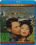 Image de Schnee am Kilimandscharo [Blu-ray] [Import allemand]