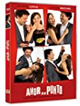 Amor En Su Punto [DVD]