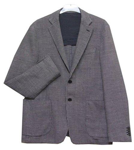 aquascutum-leggero-da-uomo-colore-nero-e-grigio-su-011560007-prima-blu-blu-navy
