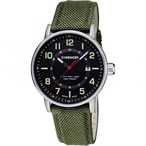 ATTITUDE-DAYDATE-Mens-watches-010341107