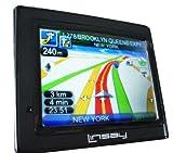Linsay GPS - LSY-500