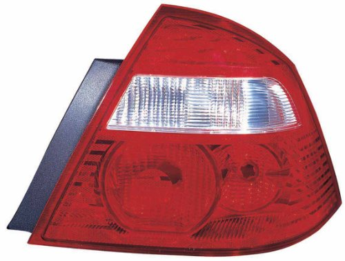 depo-330-1927r-uf-ford-500-right-hand-side-tail-lamp-unit-nsf-certified