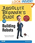 Absolute Beginners Guide to Building...