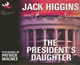 img - for The President's Daughter book / textbook / text book