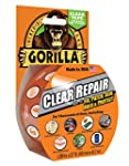 Gorilla Clear Repair