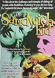 The Sandwich Kid