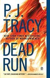 Dead Run (Monkeewrench Mysteries)
