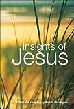 Insights of Jesus