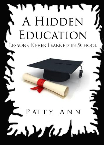 A Hidden Education