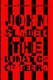 The Lunatics of Terra (1587154102) by Sladek, John