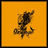 Orange (2CD/DVD Special Ed.)