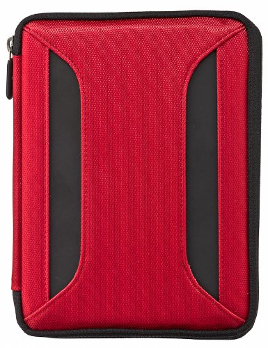m-edge-af2-z-c-r-kindle-fire-hd-7-latitude-hulle-in-rot
