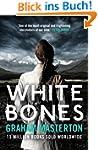White Bones (Katie Maguire Book 1) (E...
