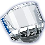 Bauer Hockey Concept II Junior Full Shield