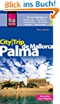 Reise Know-How CityTrip Palma de Mall...