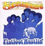echange, troc Sidewinders - Flatfoot Hustlin