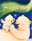Lucy Richards The Magic Sky