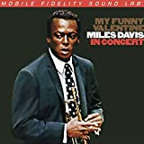 My Funny Valentine Miles Davis