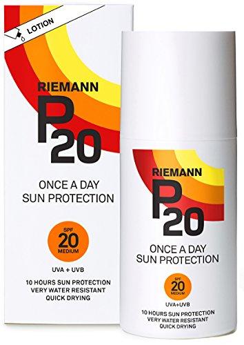 riemann-p20-ecran-solaire-spf20-200-ml