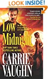 Low Midnight (Kitty Norville)