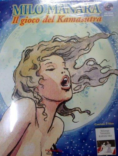 milo-manara-kamasutra-contiene-libro-pc-mac