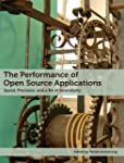 The Performance of Open Source Applic...
