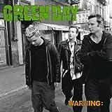 Warning - Green Day